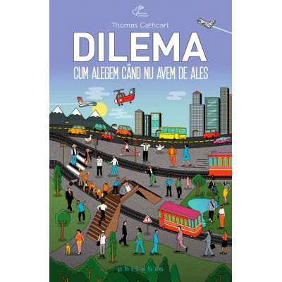 Dilema - Thomas Cathcart