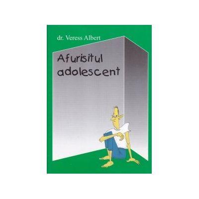 Afurisitul adolescent