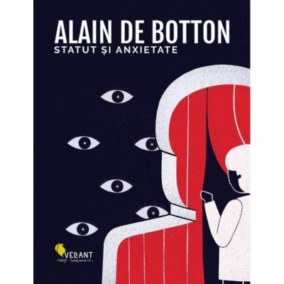 Statut si anxietate - 