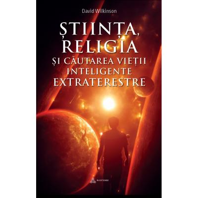Știința, religia și căutarea inteligenței extraterestre