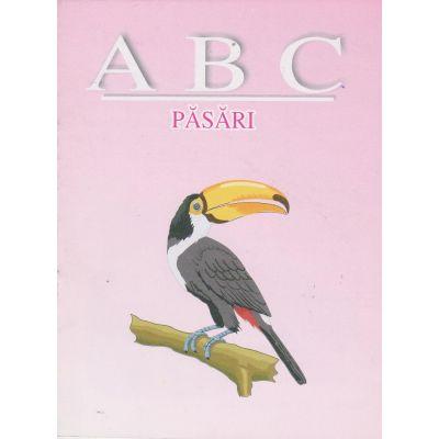 ABC - Pasari