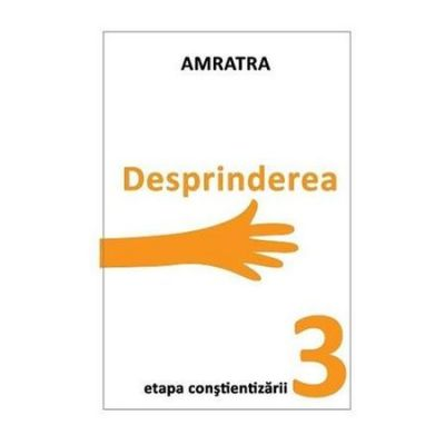 Desprinderea - Amratra