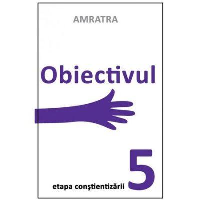 Obiectivul - Amratra