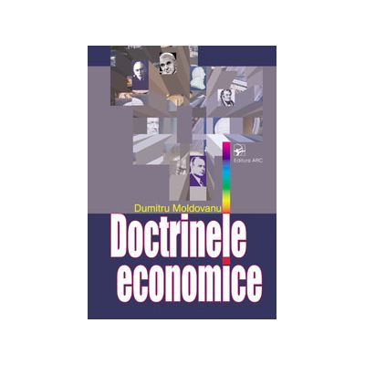 Doctrinele economice