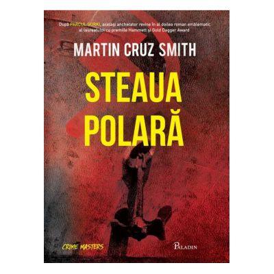 Steaua Polară - Martin Cruz Smith