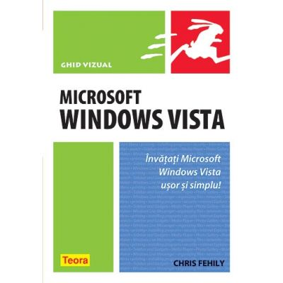 Windows Vista - Ghid vizual