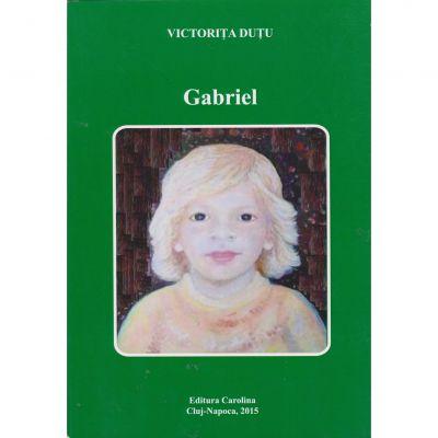 Gabriel - Victorita Dutu