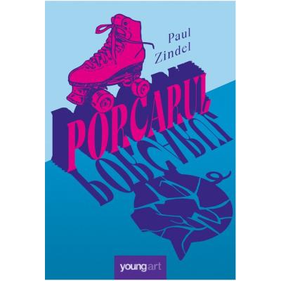 Porcarul - Paul Zindel