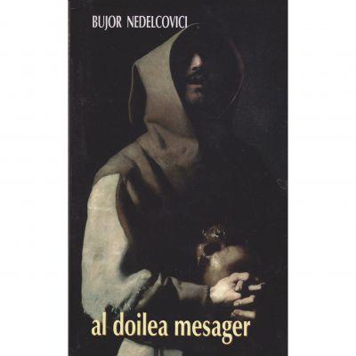 Al doilea mesager - Bujor Nedelcovici
