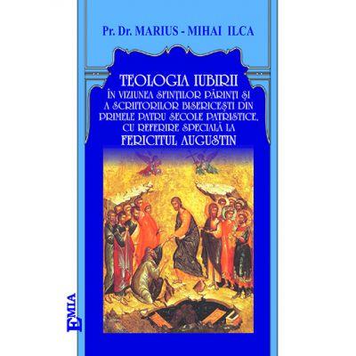 TEOLOGIA IUBIRII