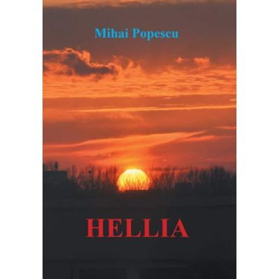 Hellia - Mihai Popescu