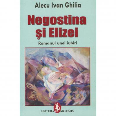Negostina si Elizei - Alecu Ivan Ghilia